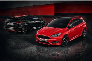 1c3825e4875a0212bfd75ae3f6c71bb3_2016-ford-focus-red-and-black-ford-focus-st-2016-red_600-400
