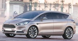 2017-Ford-S-MAX-Price