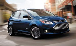 2017-ford-c-max-c-max-energi-photos-and-info-news-car-and-driver-photo-673222-s-429x262