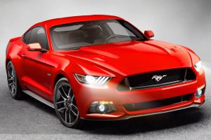 2017_ford_mustang_coupe_gt_fq_oem_2_1280