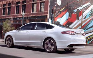 Ford-Fusion-2017-3