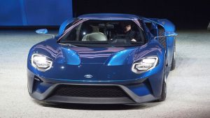 Ford-GT-2017-1