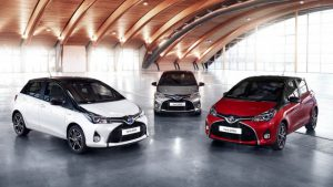 article-toyota-yaris-2016-104757-55e977de97116