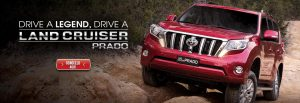 banner-land-cruiser-prado-home