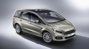 ford-2015-11g-1