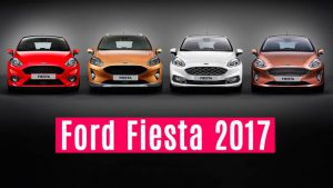 ford-fiesta-2017-soymotor-youtube