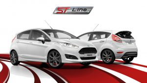 ford-fiesta_st_line-eu-3_FIE_M_L_39519-16x9-2160x1215-two-st-line-fiestas-facing-opposite-directions.jpg.renditions.original.png