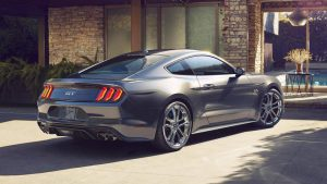 ford-mustang-2018_8