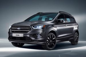 kuga_mca_sport_final_highres_01