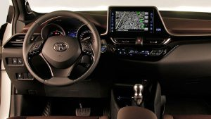 toyota-c-hr-advance-plus-2017-interior-salpicadero.329453